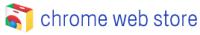Chrome Web Store — магазин приложений