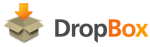 Dropbox — экономии трафика и нестандартные способы использования