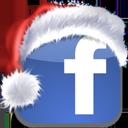 Facebook скоро будет узнавать лица