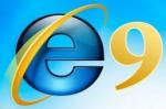 Возможно в IE9 будут вкладки под адресной строкой
