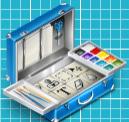 Инструменты для дизайнеров и разработчиков