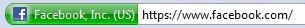 В Facebook появилась поддержка HTTPS