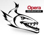 """Знакомимся с Opera 11.10 — """"Barracuda"""""""