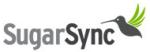 SugarSync аналог Dropbox