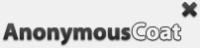 AnonymousCoat — Плащ-Анонимка.
