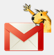 socialGmail — расширение которое показывает аватары контактов в Gmail