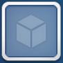 Расширение App Launcher для удобного запуска приложений из Chrome Web Store