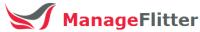 Mageflitter: удобное массовое управление вашими контактами в Twitter