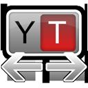 Smart Video Enlarger — автоматический просмотр видео в YouTube полноэкранном режиме