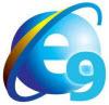 14–го марта обещают релиз Internet Explorer 9