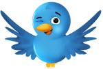 Интересные инструмены для поиска людей в Twitter