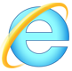 Вышла RTM версия Internet Explorer 9
