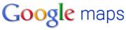 Обновился Google Street View