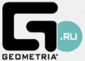Geometria Live - культурная среда