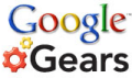 Google Gears уходит на покой