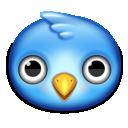 Теперь можно в Twitter постоянно использовать HTTPS для улучшения безопасности