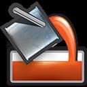 Расширение Magic Inputs Filler для автоматического заполнения форм генерируемым контентом