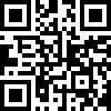 goo.gl URL Shortener - незаменимое расширение для сокращалки ссылок Goo.gl