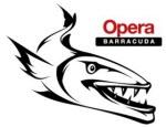 Вышла бета-версия браузера Opera 11.10 «Барракуда»