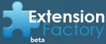 Extension Factory - удобный инструмент для создания браузерного расширения