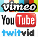 Inline video player - ������ ��� �������� ����� �� ������� ����