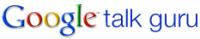 Google запустил чат-бота Talk Guru