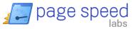 Онлайн оценка производительности страницы от Google Page Speed