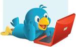 Twitter-клиенты для Linux