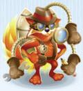 Mozilla будет бороться с дополнениями, замедляющими Firefox.