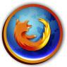 Подборка красивых тем оформления для Firefox 4