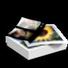 WebInPaint - удалить ненужный объект на фотографии просто и быстро