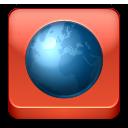 Мега обзор полезных и интересных расширений для браузера Opera