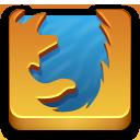 Мега обзор полезных и интересных расширений для браузера FireFox (2011)