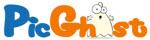 PicGhost - онлайн-редактор изображений