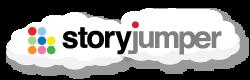 StoryJumper - конструктор детских книг