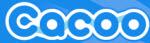 Cacoo - создавать диаграммы стало проще