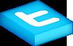 twitter.com теперь доступен и на русском языке