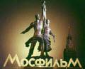 «Мосфильм» на YouTube
