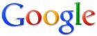 Google.ru стал предлагать пользователям запросы схожей тематики