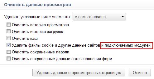 Google Chrome 12 ������ ������� ����-����
