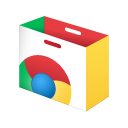 Chrome Web Store ������� ������� ���������