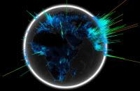 Представлена открытая платформа WebGL