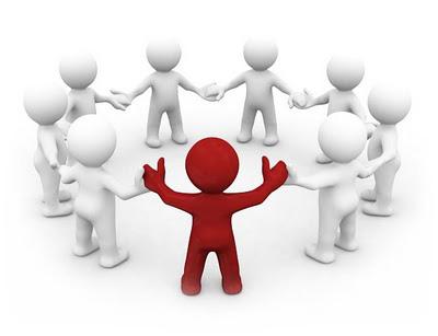 Lovas - удобная социальная сеть с приятной атмосферой.