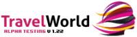 TravelWorld - туристический портал нового поколения.