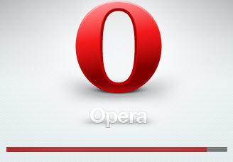 Вышла новая версия Opera 11.11