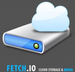 Fetch.io - скачиваем файлы с обменников в облако