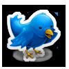 Twitter теперь автоматически сокращает ссылки
