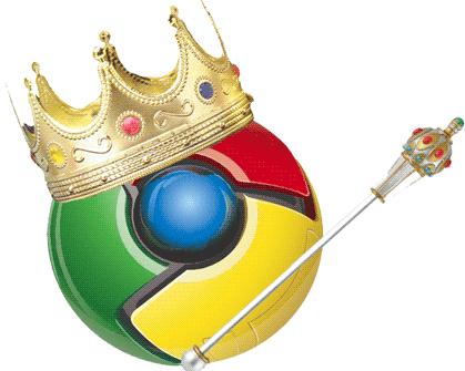 Какой браузер выбрать?