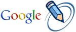 Интеграция Google с LiveJournal