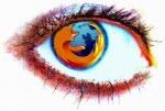 Топ-10 функций браузера Firefox 4